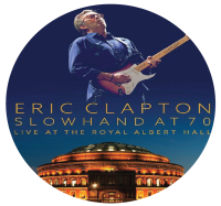 slowhand_70_1-01