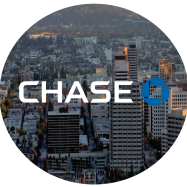 chase_tv-01